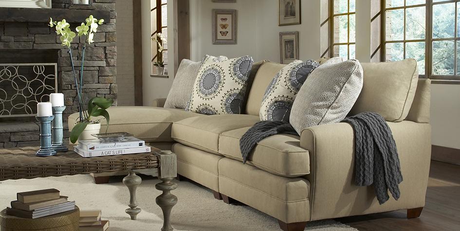 Lancaster Pa Furniture Serving, Doe Run Furniture