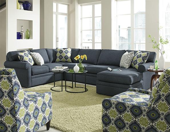 Furniture Lancaster County, Doe Run Furniture